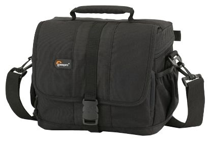 Сумка Lowepro Adventura 160 II